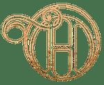 Haunte® Logo
